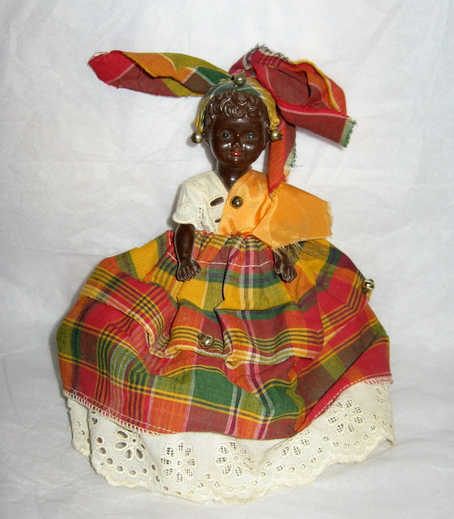 African Baskets: 1000+ Images About African And American Black Art Statues