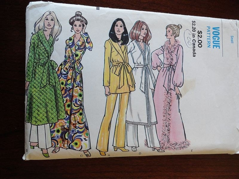 Women Intimates Sleepwear & Robes Robes &.