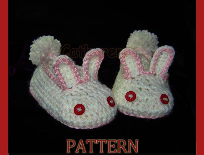 Crochet and Knitting patterns for Slippers - free!