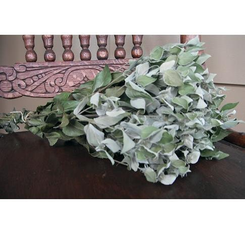 photos of gray floral wedding decorati