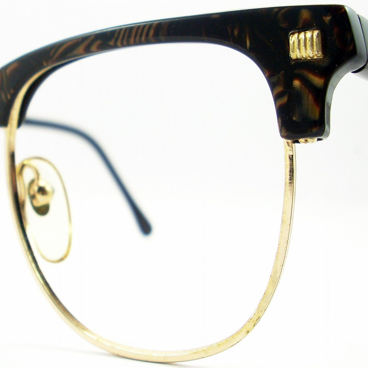 illinois medicaid and eye glasses frames eyeglasses