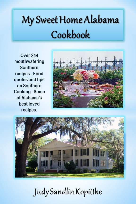 best southern recipes