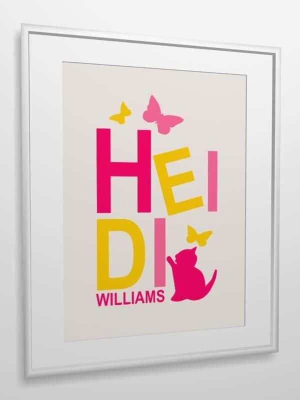 1000 images about graphic design ideas on pinterest nursery art births and baby names